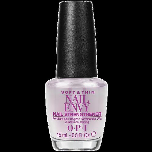 Nail Envy Original Soft & Thin - Nagelverzorging - OPI