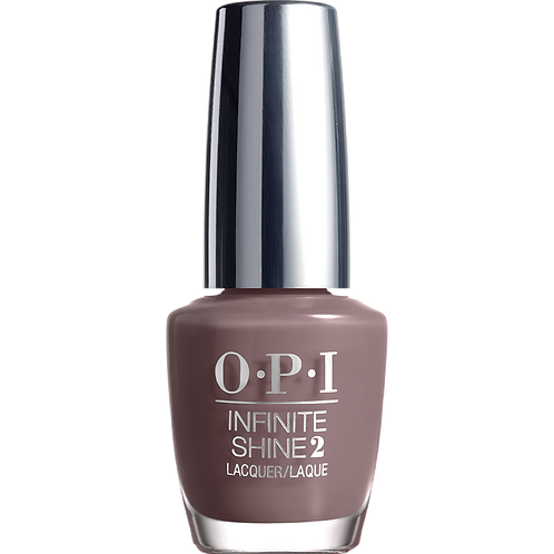 Staying Neutral - OPI Infinite Shine