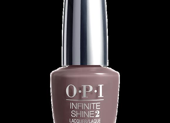 Staying Neutral - OPI Infinite Shine