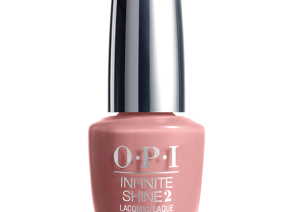 You Can Count on It - OPI Infinite Shine