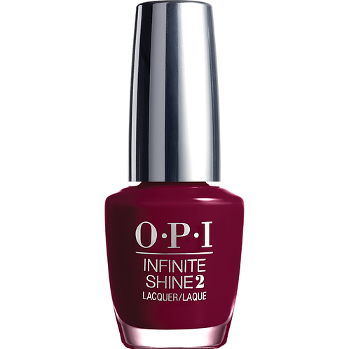 Can't Be Beet - OPI Infinite Shine