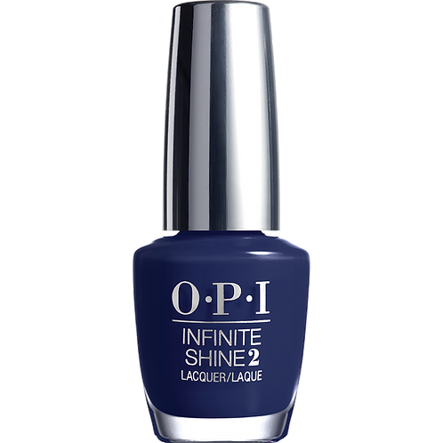 Get Ryd-of-thym Blues - OPI Infinite Shine