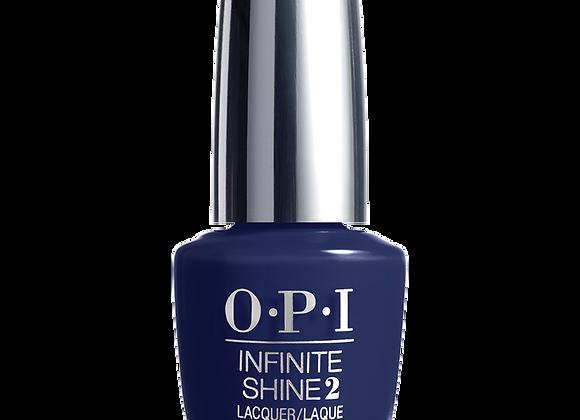 Get Ryd-of-thym Blues - OPI Infinite Shine