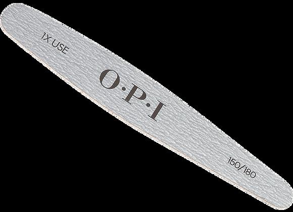 One use vijl - OPI