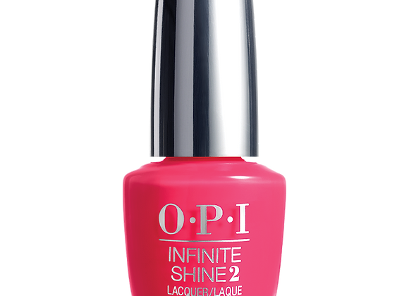 From Here to Eternity - OPI Infinite Shine