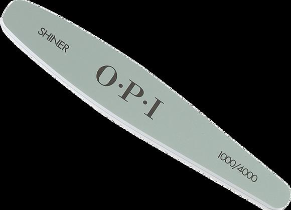 Shiner 1000/4000 Grit - OPI