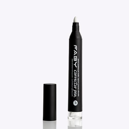 Nail Corrector Pen - FABY