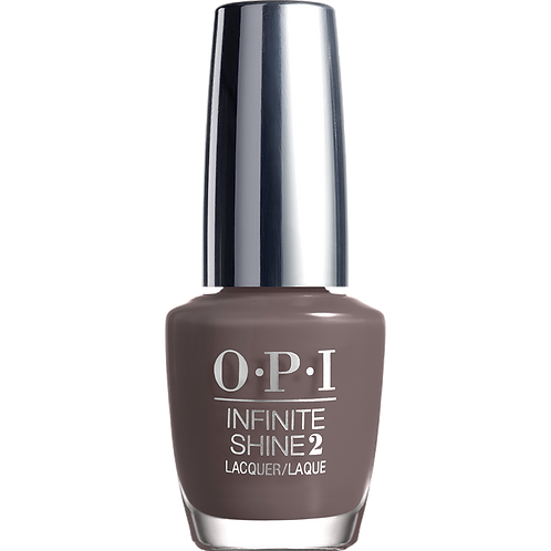 Set in Stone - OPI Infinite Shine