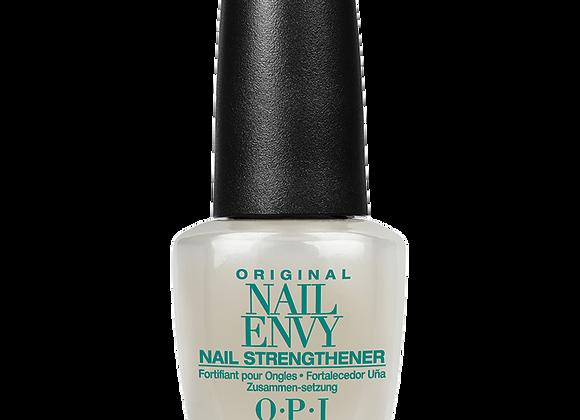 Nail Envy Original - Nagelverzorging - OPI