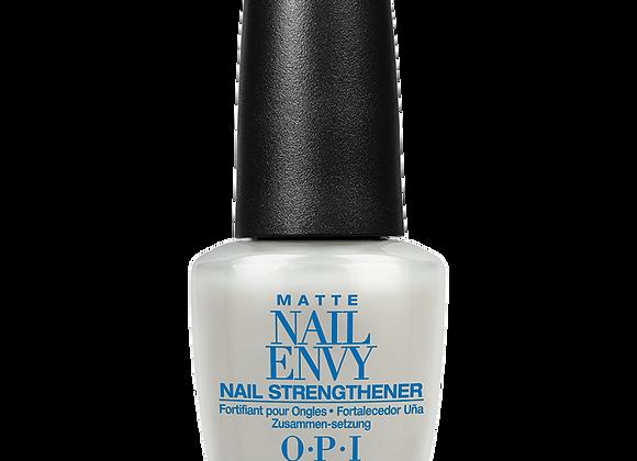 Nail Envy Matte - Nagelverzorging - OPI