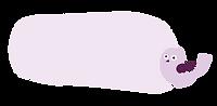 孕期護理-12.png