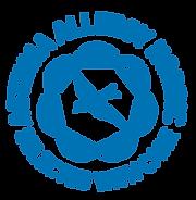 防哮喘低敏logo-30.png