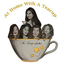 The Teacup Ladies_2018 - Logo Updated.jp