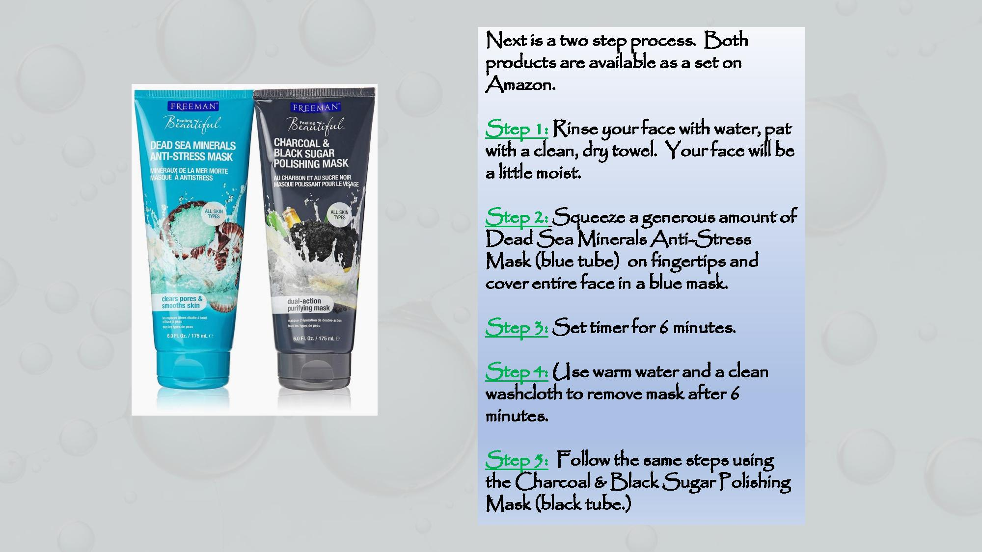 Beauty Face Routine-page-003