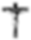 HCM Crucifix Transparent.png