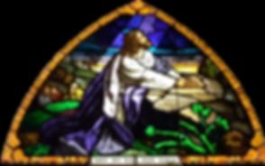 Gethsemane Window Transparent.png