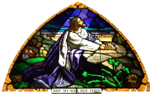 Gethsemane Window Transparent.png