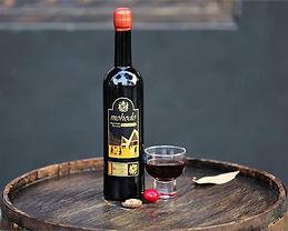 Rượu Nếp cẩm Mohodo.jpg