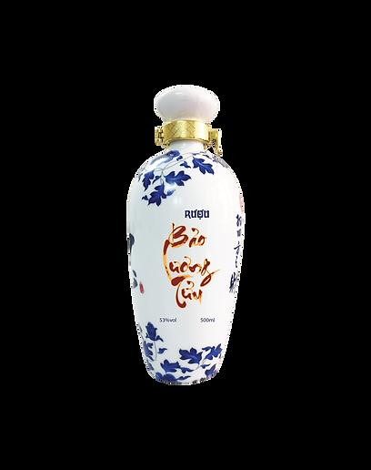 Bảo Lương Tửu ANP Rượu Sạch Bách Khoa.pn