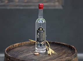 Rượu Mohodo Heritage.jpg