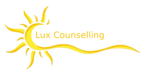 lux_c_logo (1)_new_2.png