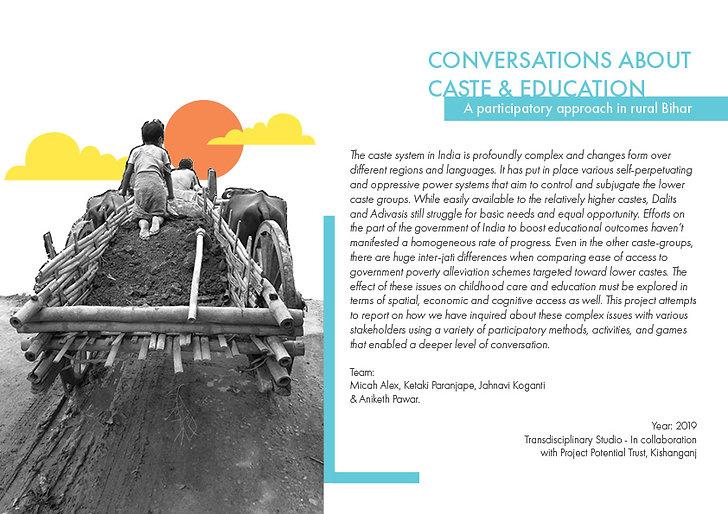 Caste Conversations.jpg