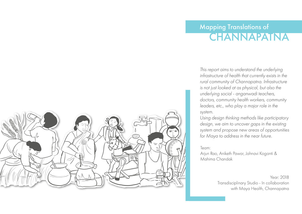 Channapatna.jpg