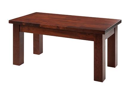 Standard Coffee Table