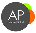 AP Leisure UK Logo