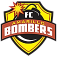Amarillo Bombers logo.png