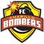 Amarillo Bombers logo.png