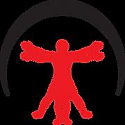TPT-Logo-3.png