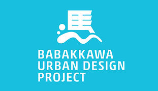 babakkawa-pj-logo.jpg
