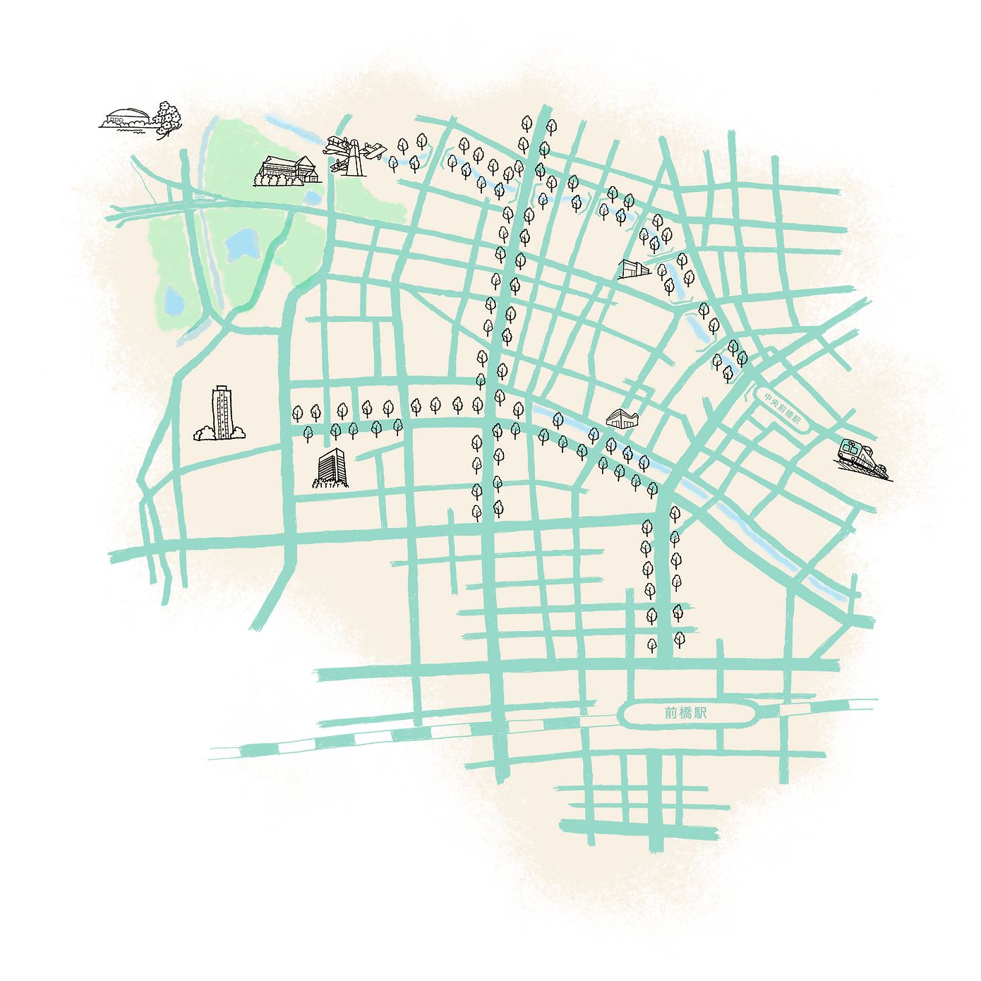 maebashi_map2.png