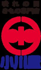 株式会社小川屋