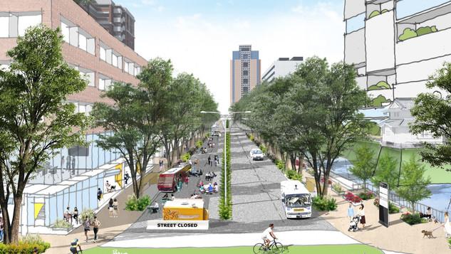 県庁前けやき並木将来像.jpg