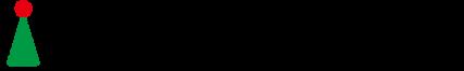 池下工業株式会社