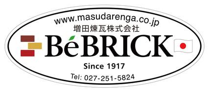 増田煉瓦株式会社