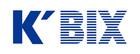 ケービックス株式会社