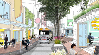 銀座通り将来像.jpg
