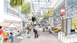 中央通り将来像.jpg