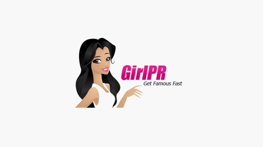Buy $20 GirlPR Credits Here