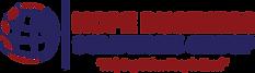 HopeBSG_Logo.png