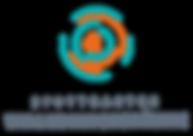 Logo_Willkommensräume_WEB.png