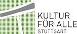 Kultur_Für_Alle.jpg