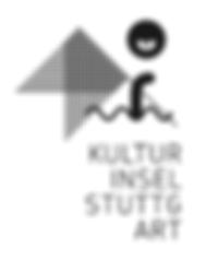 Kulturinsel_Logo_Hoch.png