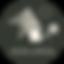 Inselgrün_Logo.png