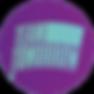 team-tomorrow-logo-retina.png