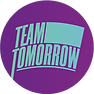 team-tomorrow-logo-retina.png
