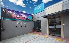 loja V Ema fachada.jpg